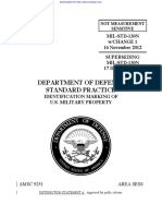 MIL-STD-130N_CHG-1.pdf