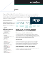 endpoint-security-select-datasheet