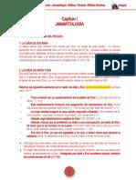 Capitulo_I_JAMARTOLOGIA_LA_DOCTRINA_DEL.doc