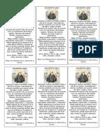 palancas de oraciones de san benito de abad y misericordia.docx