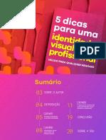 15199481885_DICAS_PARA_UMA_IDENTIDADE_VISUAL_PROFISSIONAL