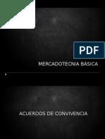 SESIÓN I. Conceptos, mezcla y evolución.pptx