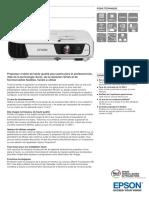 eb-s31.eb-s31-datasheet (1).pdf