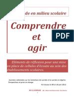 suicide-milieu-scolaire.pdf
