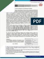 Evidencias y Evaluación formativa.pdf