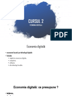 CURSUL 2 PREZENTARE SELECTIE.pdf