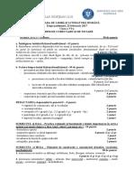 barem olimpiada judeteana de romana.pdf