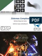 sistemas_complexos