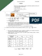 0809CDM5.pdf