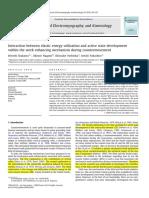 Interaction-between-elastic-energy-utilization-and.pdf