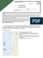 Guia historia 7mo.pdf