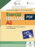 Esercizi-di-italiano-A2-2.pdf
