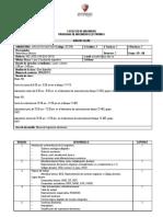 1. Guía Circuitos Digitales JGC 2019-1.pdf