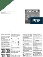 manual-versatil_telefonica