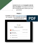 Classroom compu.pdf