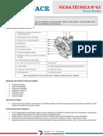 Ficha 43 sierra circular.pdf