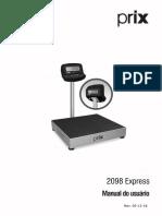MU 2098 Express_05-12-16.pdf