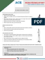Ficha 7 uso tyvek.pdf