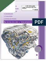 Transmettre AMV 2STE2014.pdf