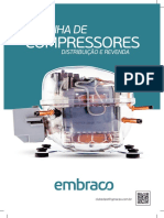 catalogo-am-versao-final compressor embraco.pdf