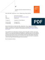10.1016@j.chb.2019.106178.pdf