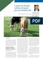cys_34_46-53_Perfil de ácidos grasos de forrajes de praderas y cultivos forrajeros en la zona costera de Cantabria (ll)