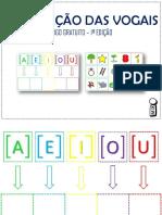 1 - Jogo Gratuito 1 (Vogais).pdf