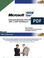 Microsoft_and_SAP_Interop_es