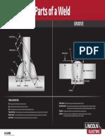 WC-482 - Parts of a Weld.pdf