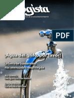 Madrid Ecologista 46