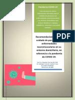 2020_recomendaciones_para_enm_por_covid-19