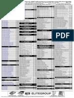 pricelist_legalsize (1).pdf