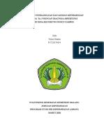 GERONTIK PKM ARDIMULYO.docx