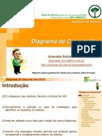 ESw 06 - Diagrama Caso Uso - lic