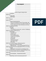 dlscrib.com_iit-compliments-responses.pdf