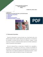 1+CAPITULO+I+Problemática+de+la+Educación+Física+en+el+Nivel+Preescolar
