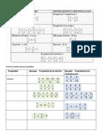 925937_1805_eFPn3e1t_propiedadesdelosnumerosracionales