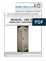 Manual USE-ID2 ver 3.01.pdf
