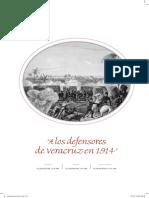 Defensores camara de diputados Puerto de Veracruz
