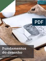 Apostila_fundamentos_do_desenho