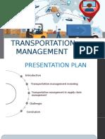 Présentation-transportation-management.pptx
