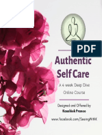 Authentic Self Care Mar 2020 Invitation.pdf