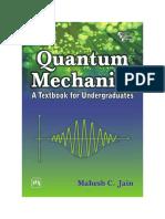 attachment;filename=%22MC JAIN.pdf%22;filename*=UTF-8''MC%20JAIN.pdf