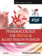 Textbook-of-Pharmacology-for-Dental-and-Allied-Health-Sciences.pdf