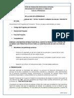 GUIA 1 ÉTICA.doc