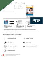 Klett_Augmented_Anleitung_zum_Download_2019.pdf