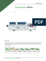 NBC332-Spec.(180227).pdf