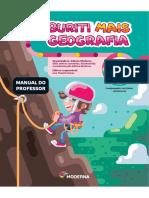 buritimaisgeografia_0156P19051_4_M_PNLD2019_baixa (1).pdf