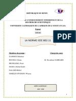 La norme 802.11.pdf
