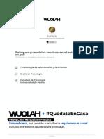 wuolah-free-Enfoques-y-modelos-teoricos-en-el-estudio-de-la-emocion